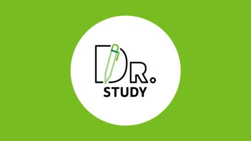 Dr. Study