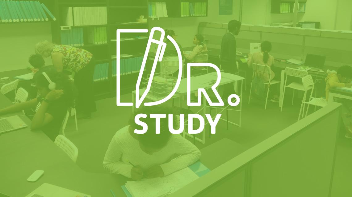 Dr Study