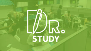 dr study branded banner email 960x540